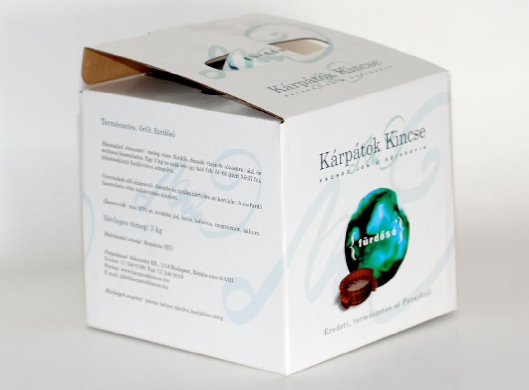 Offset